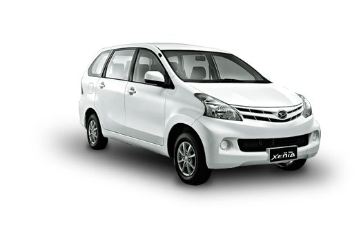 "Sewa Mobil Ponorogo Rental Mobil Mulai 150K<span class=""rating-result after_title mr-filter rating-result-242"">	<span class=""mr-star-rating"">			    <i class=""fas fa-star mr-star-full""></i>	    	    <i class=""fas fa-star mr-star-full""></i>	    	    <i class=""fas fa-star mr-star-full""></i>	    	    <i class=""fas fa-star mr-star-full""></i>	    	    <i class=""fas fa-star mr-star-full""></i>	    </span><span class=""star-result"">	5/5</span>			<span class=""count"">				(7)			</span>			</span>"