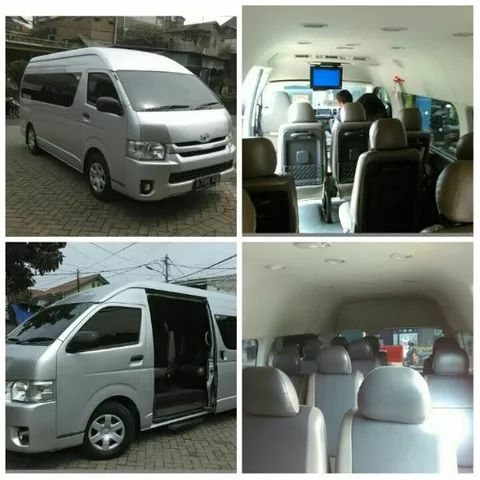 Harga Sewa Mobil Madiun Rental Avanza 350k Sama Supir Diva Rent Car